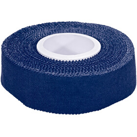 AustriAlpin Finger Tape 2cm x 10m blue